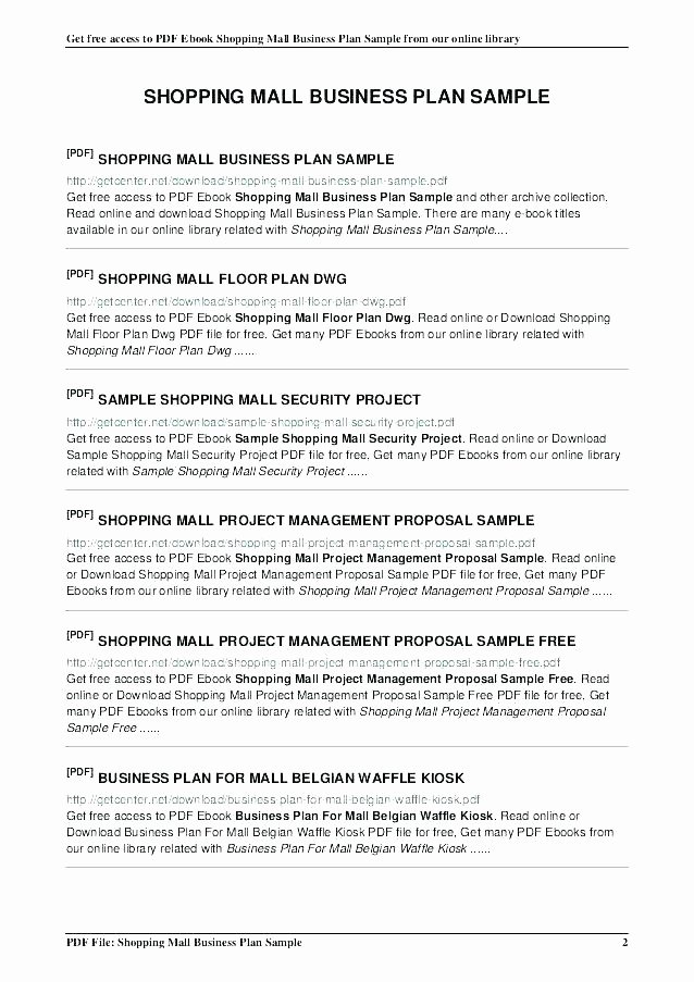 Clothing Line Business Plan Template New Clothing Line Business Plan Template – Brazilianbeatsfo