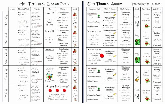 Co Teaching Lesson Plan Template Inspirational 15 Co Teaching Lesson Plan Template Steamtraaleren Borgenes