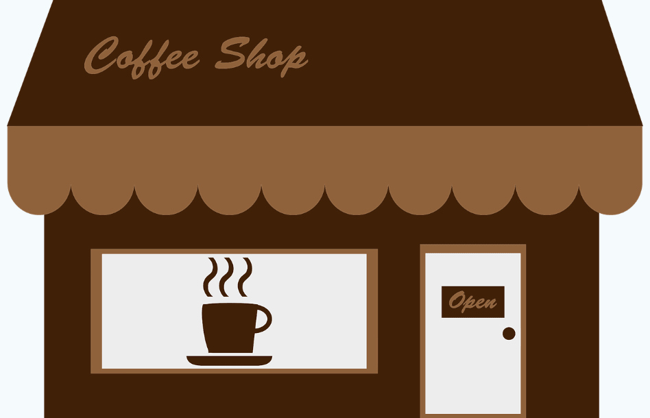 Coffee Shop Business Plan Template Unique How to Run A Coffee Shop Business Plan Sample and