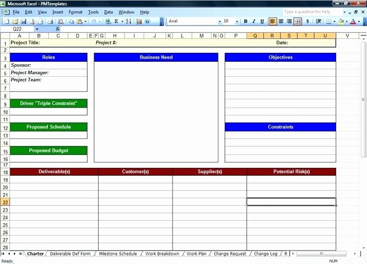 Communication Plan Template Excel Fresh Munication Plan Template Excel Munications Plan