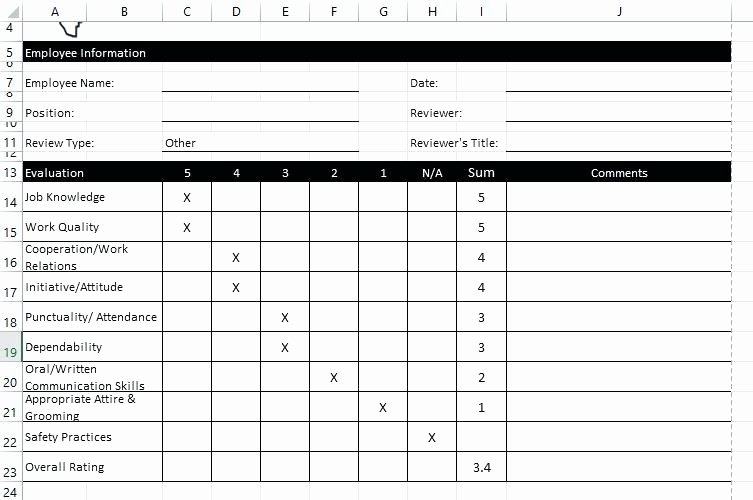 Communication Plan Template Excel Inspirational Excel Munication Client Munication Management