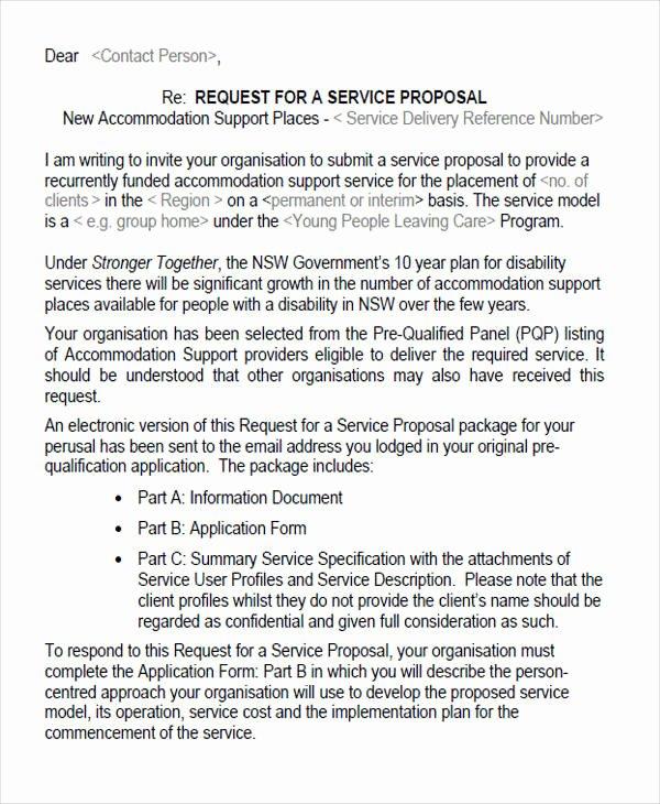 Community Service Letter Of Recommendation Elegant 38 Service Letter formats