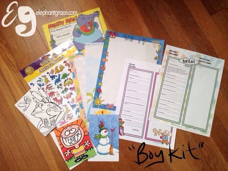 Compassion Letter Writing Template Fresh 12 Best Passion Child Images On Pinterest