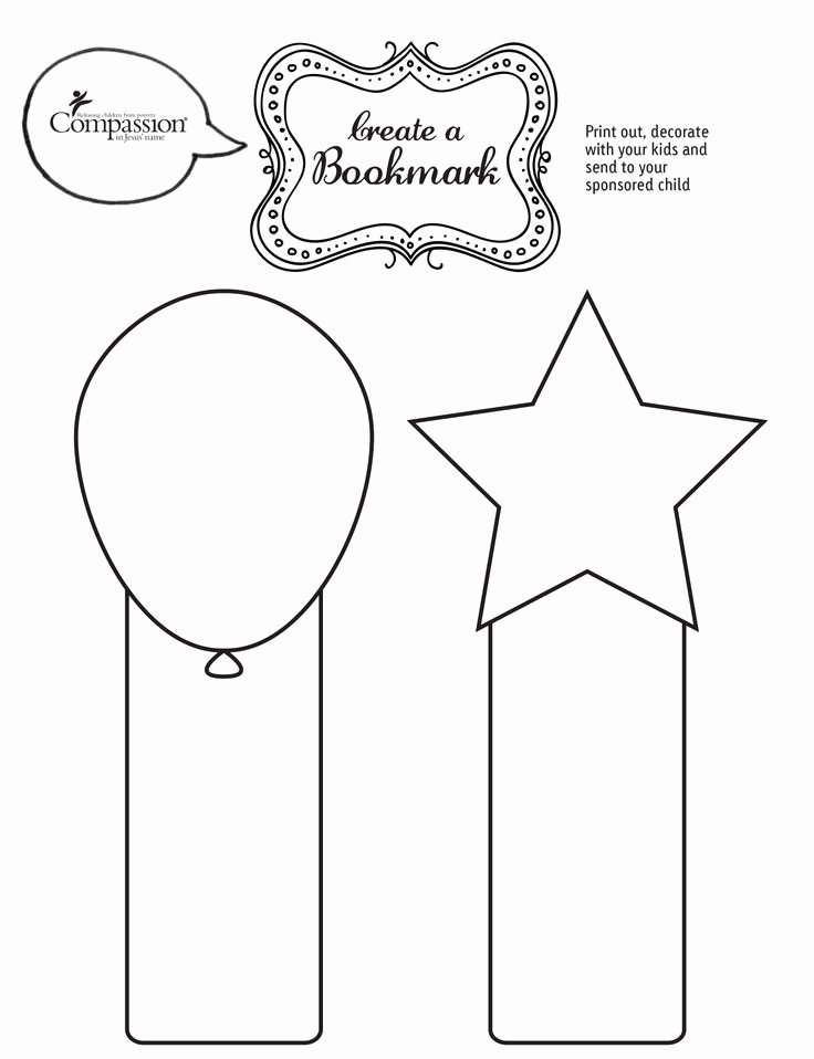 Compassion Letter Writing Template New 17 Best Images About Sponsor Child Gift Ideas On Pinterest