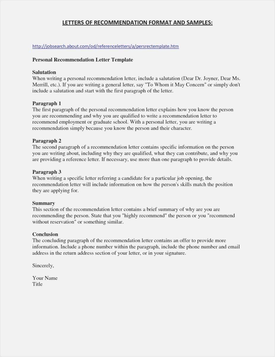Compassion Letter Writing Template New Passion International Letter Template Examples