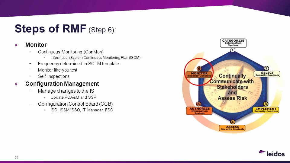 Configuration Management Plan Template Luxury issm 101 Break Out Session Ppt Video Online