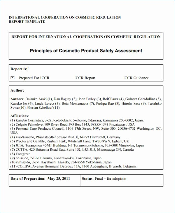 Construction Safety Plan Template Awesome Printable Free Construction Safety Plan Template – Free
