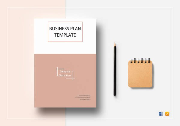 Consulting Business Plan Template Luxury Sample Consulting Business Plan Template 12 Documents