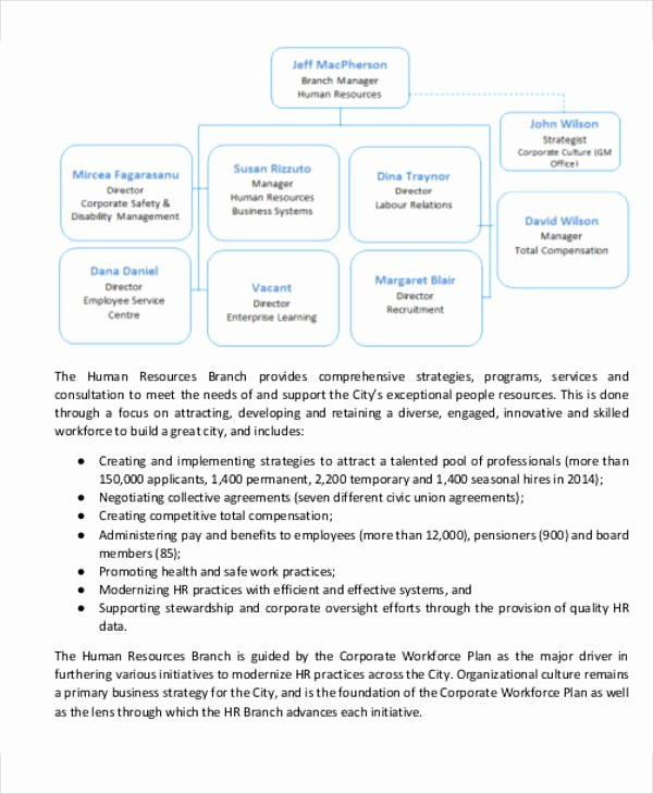 Consulting Business Plan Template New 13 Consulting Business Plan Templates Free Word Pdf