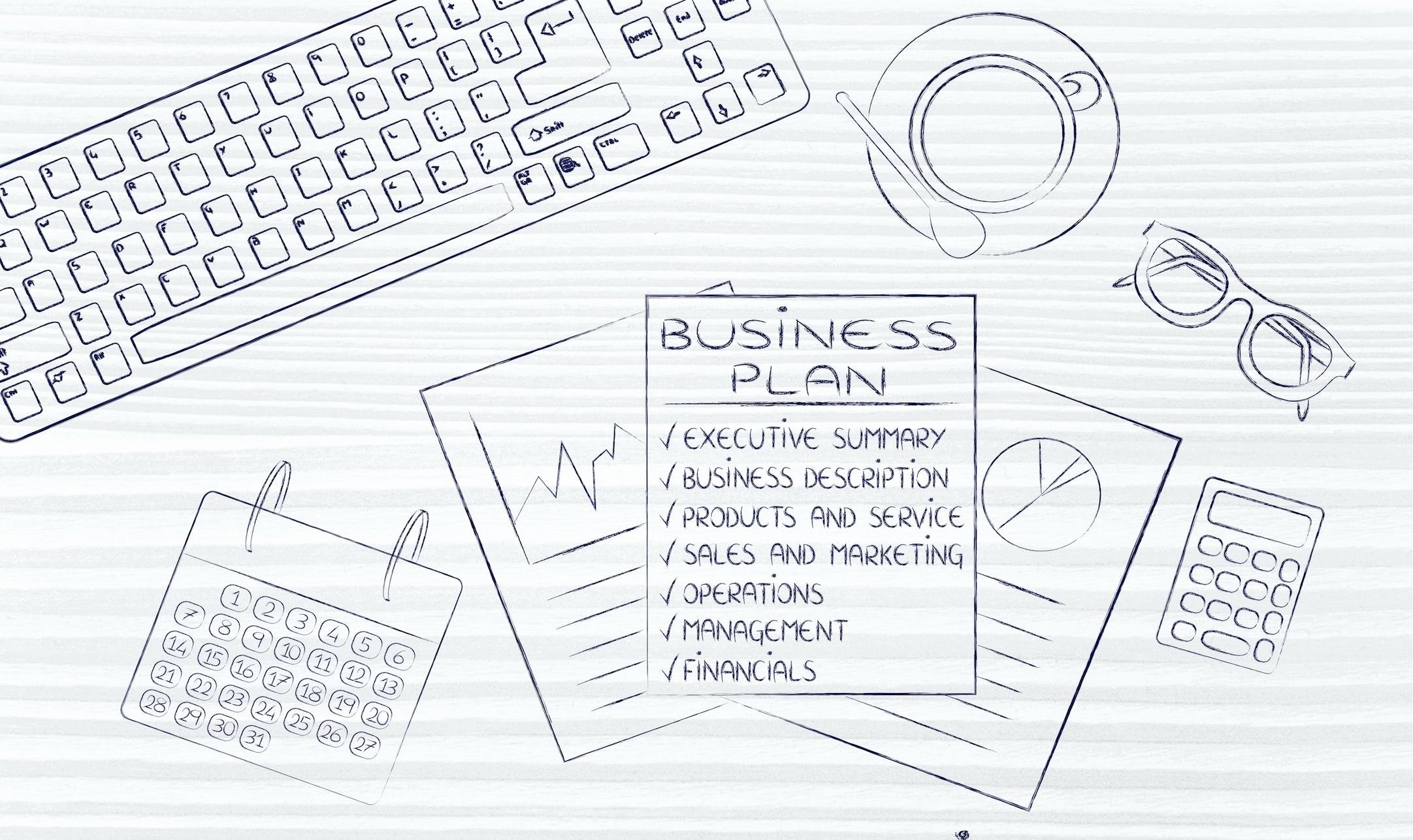 Consulting Business Plan Template Unique Business Plan for Consulting Business Consulting Business