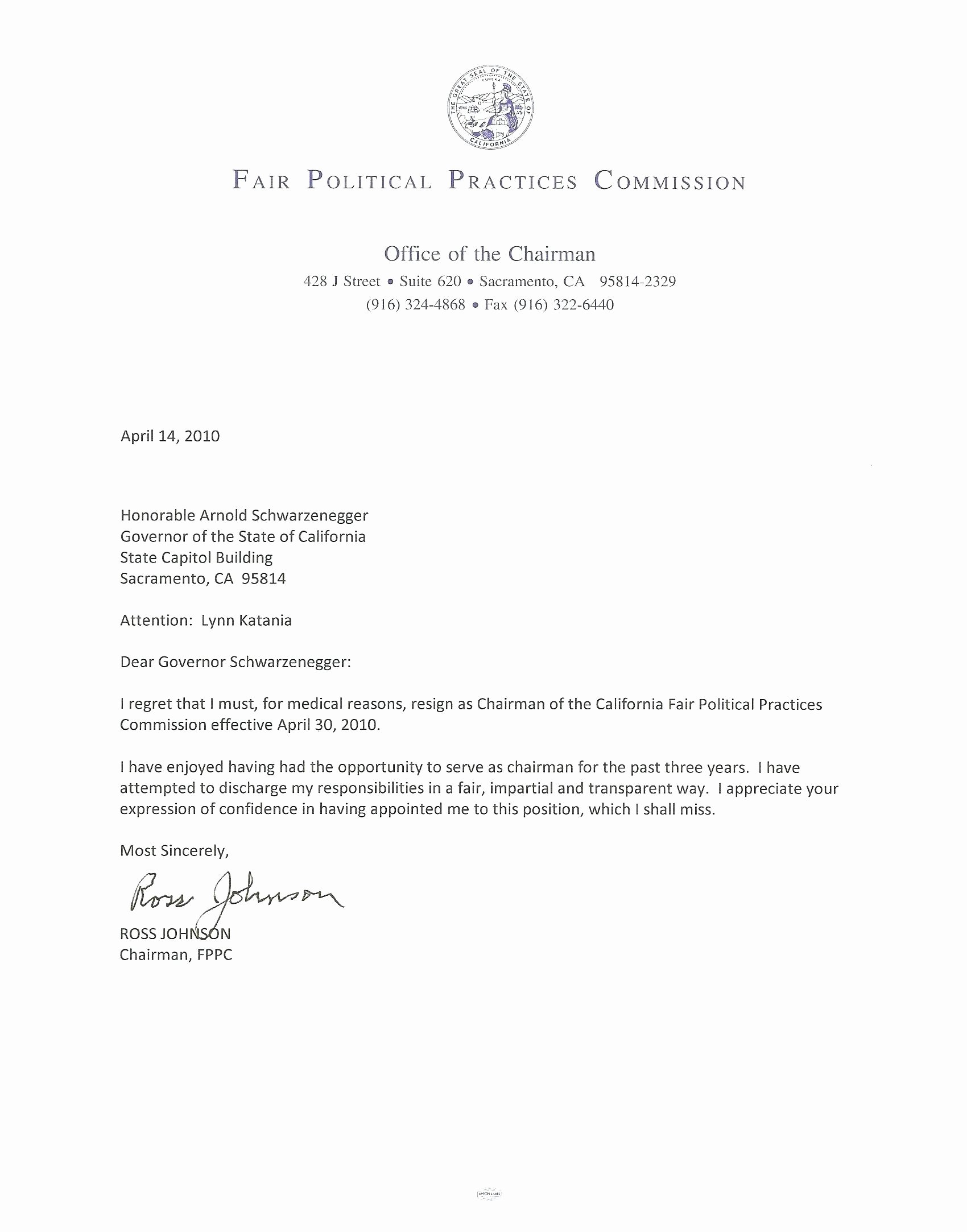 Contract Rescission Letter Beautiful Free Cover Letter A Rescind Job Fer Sample Retract