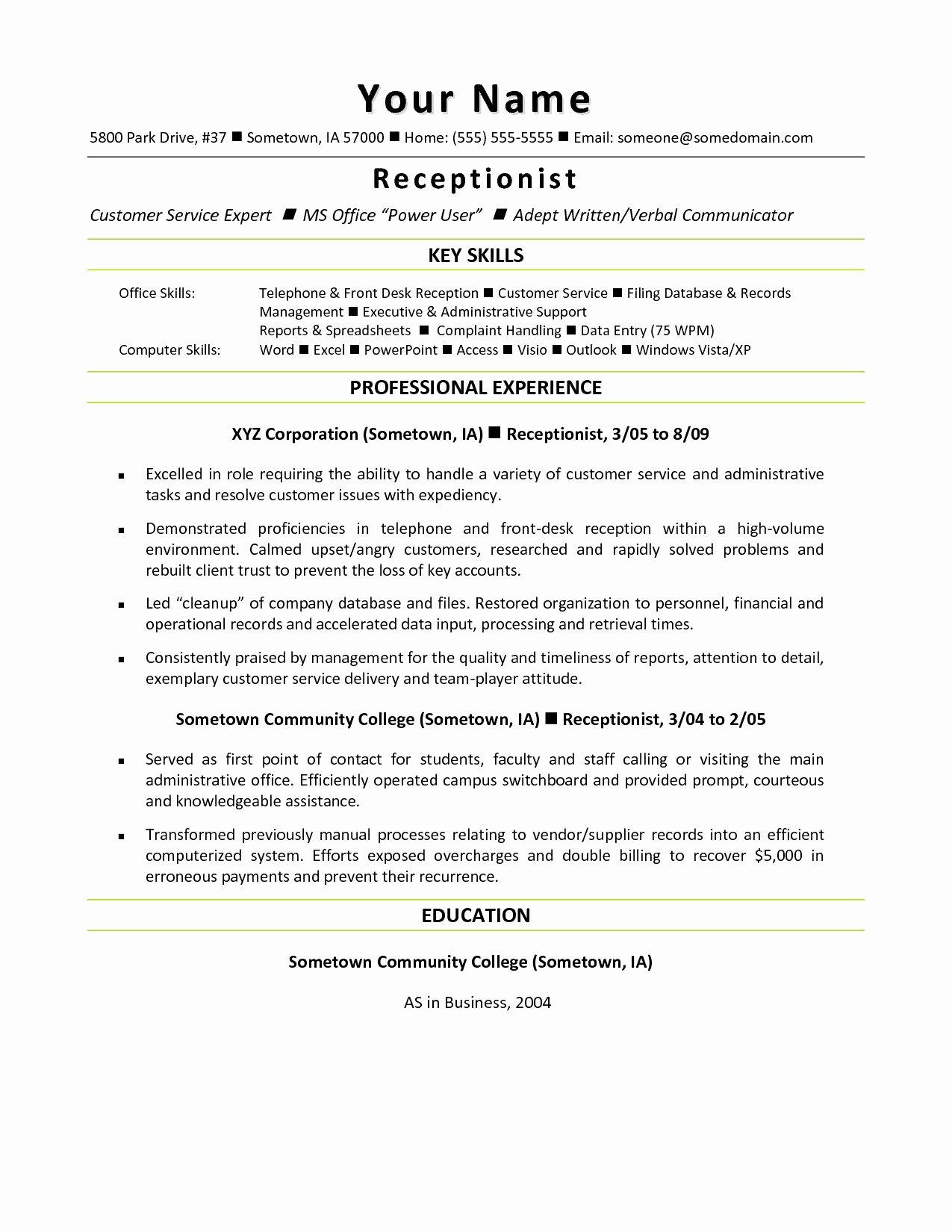 Contract Rescission Letter New Rescission Letter Template Sample