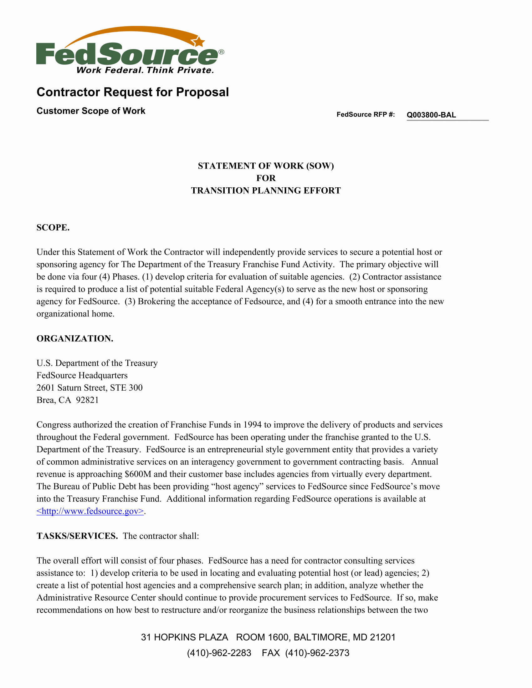 Contractor Engagement Letter Elegant Contractor Proposal Template Financial Letter Contract