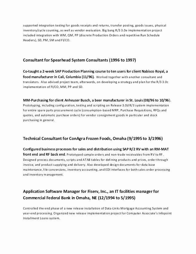 Contractor Engagement Letter New 27 General Contractor Requirements New