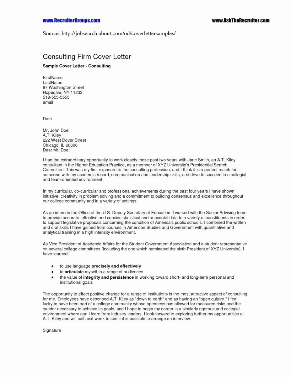 Contractor Engagement Letter New Letter Engagement Template Contractor Bluemooncatering