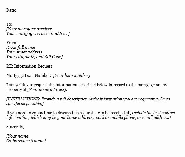 Contribution Letter for Loan Modification Sample Fresh Hardship Letter Samples 10 formats for Loan