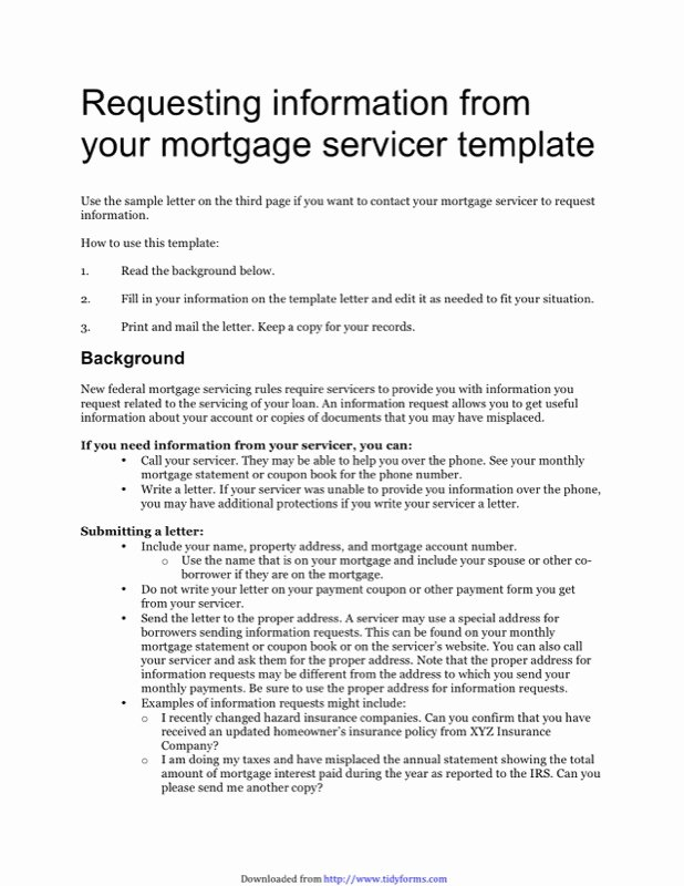 Contribution Letter for Loan Modification Sample New Download Sample Hardship Letter for Loan Modification for