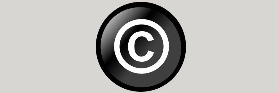 Copyright Cease and Desist Letter Fresh Copyright Cease and Desist Legal Notice – Ip Logium