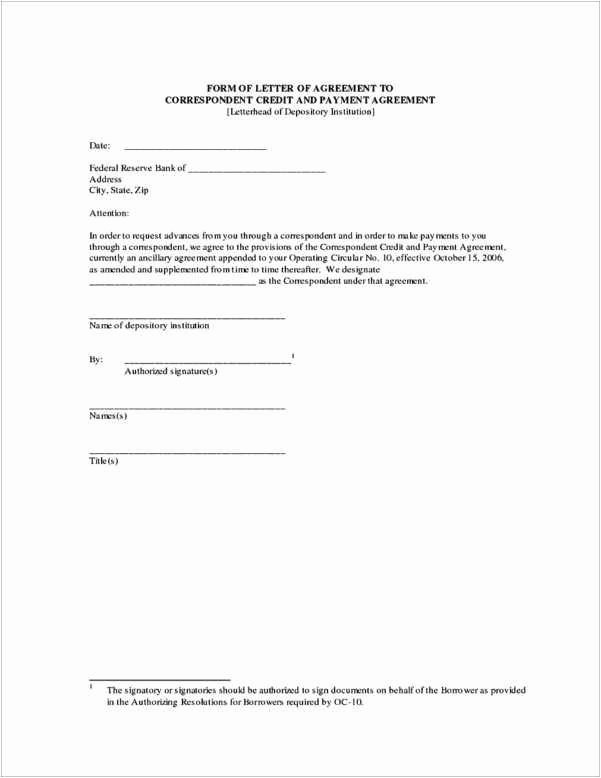 Cottage Operating Agreement Template New Download 49 Operating Agreement Template Free Download