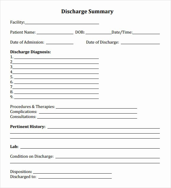 Counseling Treatment Plan Template Pdf New Counseling Treatment Plan Template Pdf