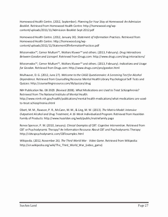 Counseling Treatment Plan Template Pdf New Mental Health Treatment Plan Template Pdf Counseling