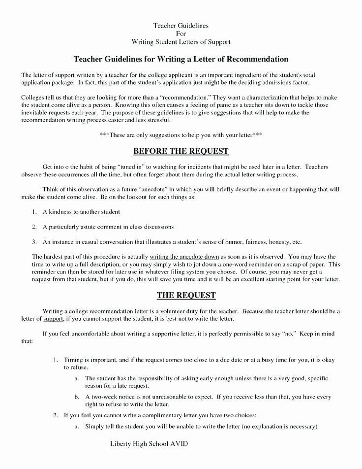 Counselor Recommendation Letter Sample Lovely Counselor Letter Re Mendation Sample High