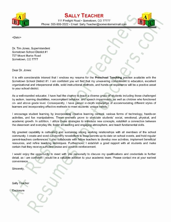 Cover Letter format for Teachers Inspirational 1000 Images About Teacher and Principal Cover Letter
