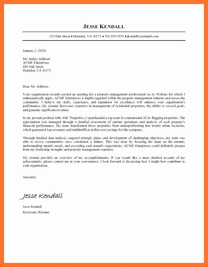 Cover Letter format Google Docs Awesome 14 15 Cover Letter Examples Google Docs