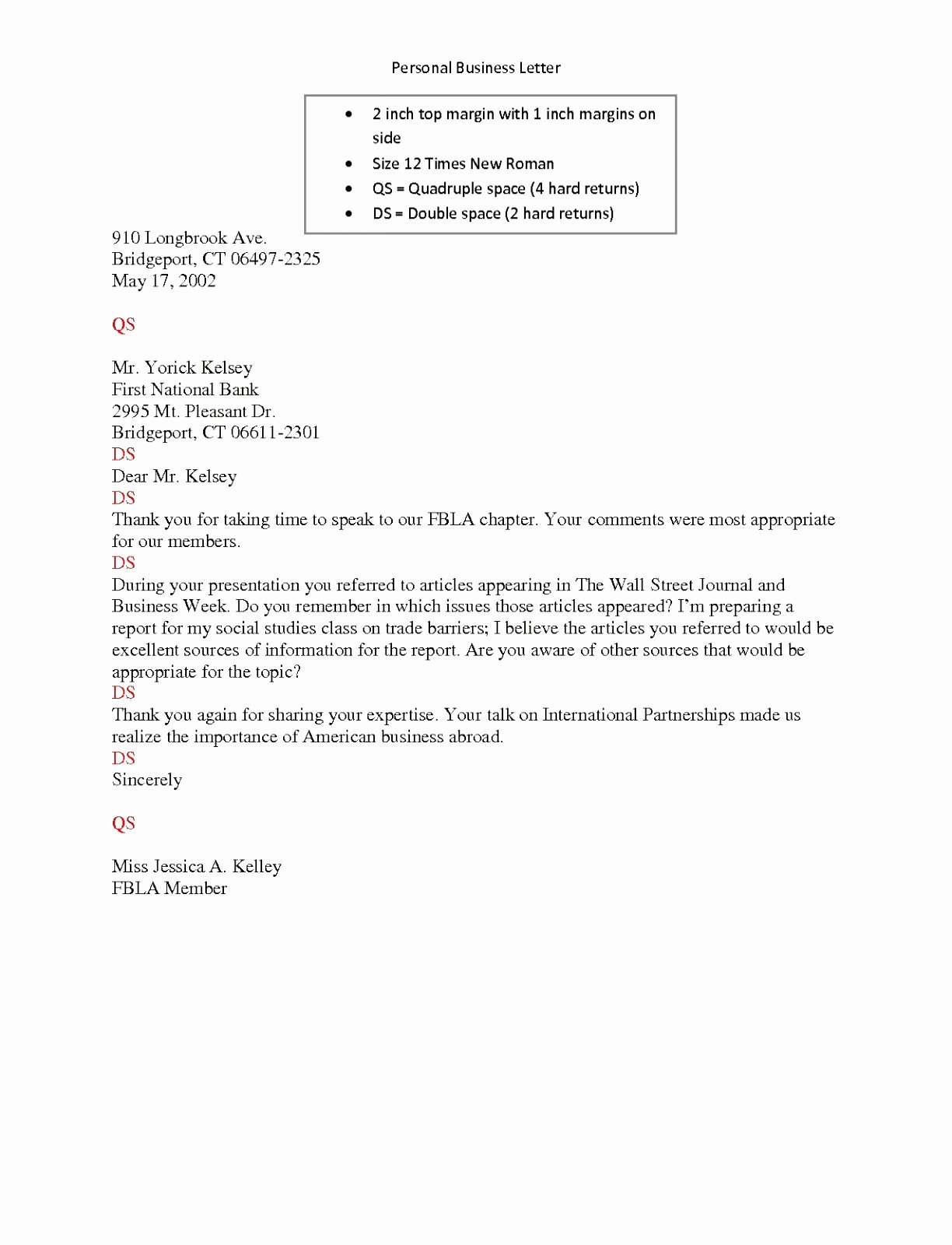 Cover Letter format Google Docs Beautiful 6 Google Docs Business Letter Template Ieate