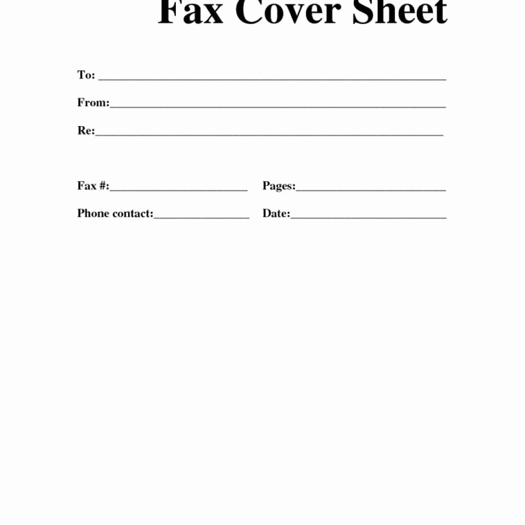 Cover Letter format Google Docs Beautiful Best Fax Cover Letter Template – Letter format Writing