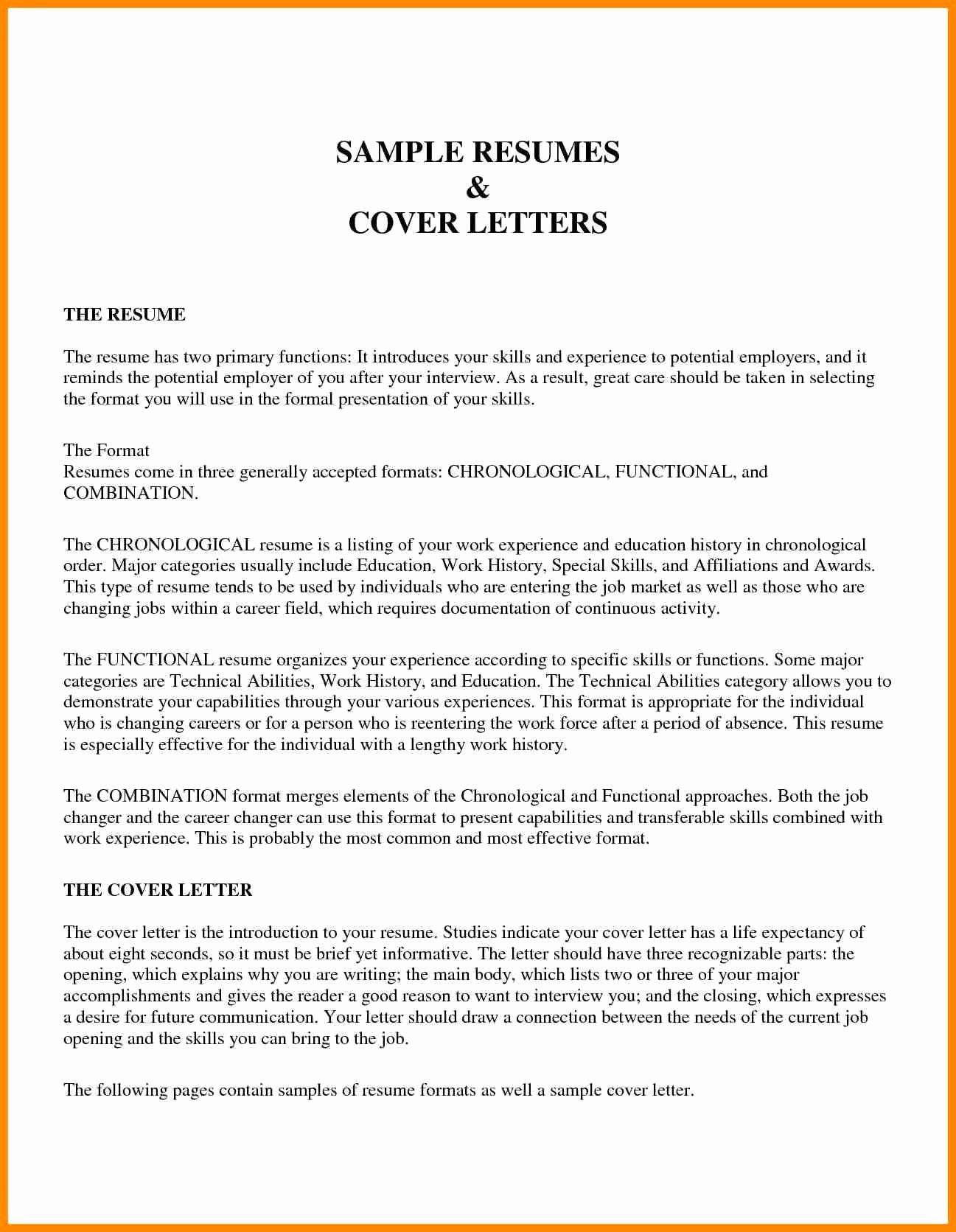 Cover Letter format Google Docs Elegant Free Cover Letter Template Google Docs Download
