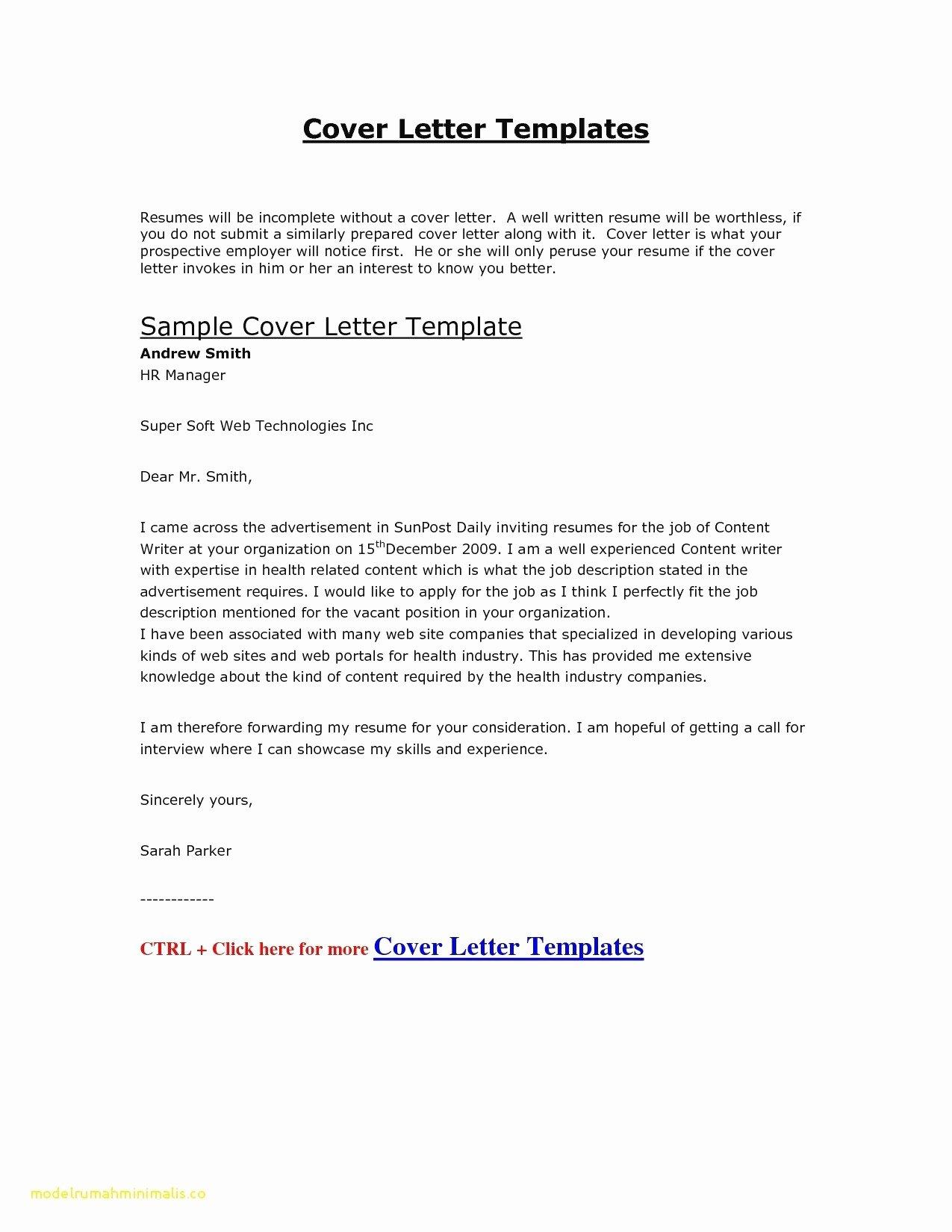Cover Letter format Google Docs Elegant Google Docs Christmas Letter Template Bluemooncatering