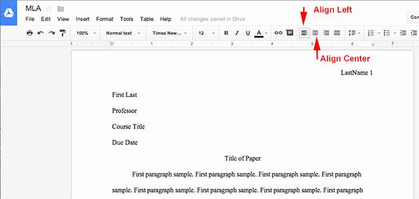 Cover Letter format Google Docs Lovely Letter Template for Google Docs