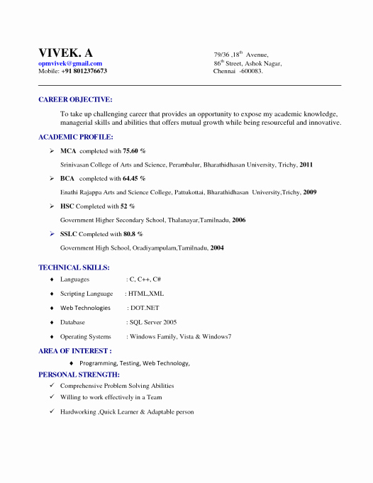 Cover Letter format Google Docs Luxury Cover Letter Template Google Docs