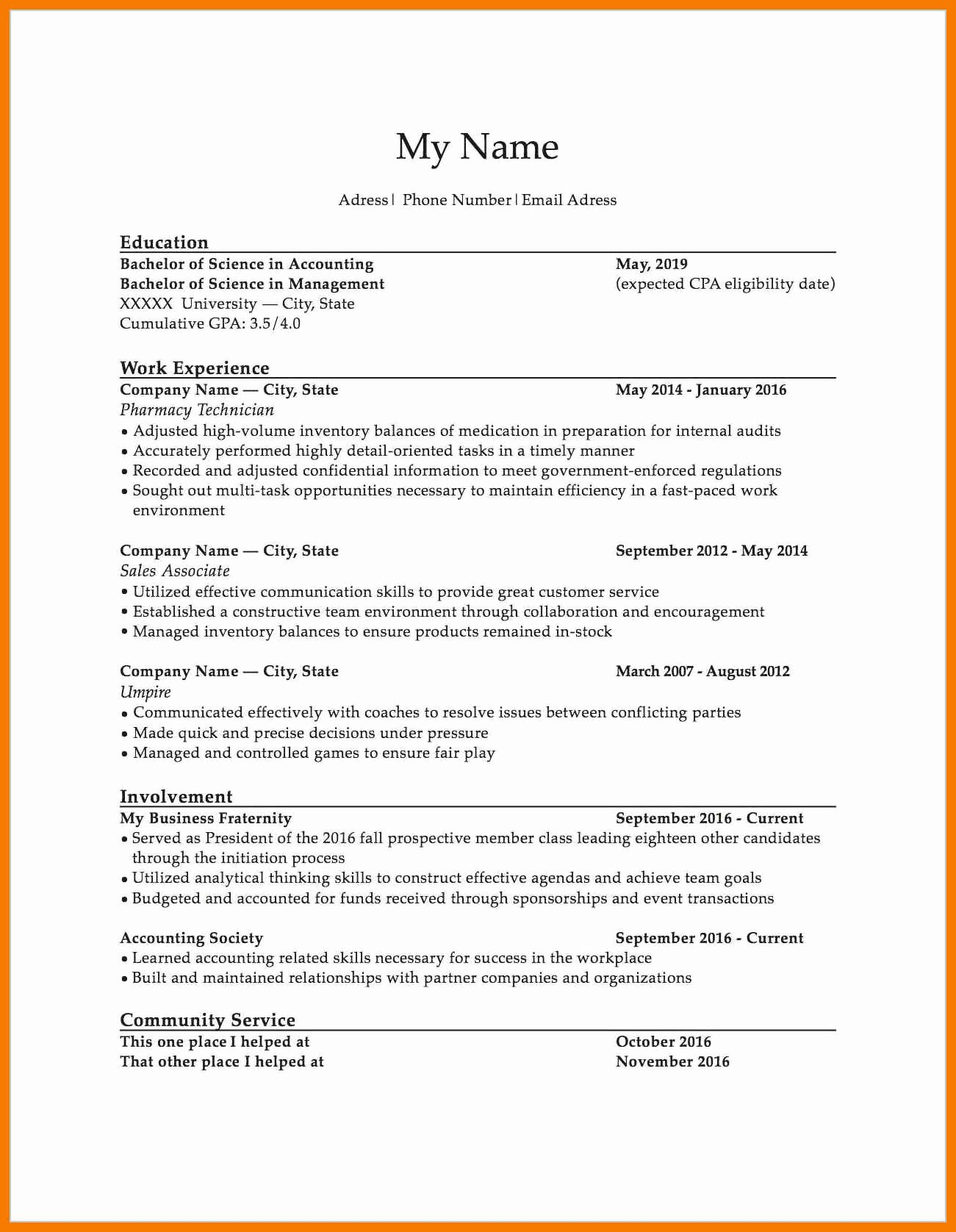 Cover Letter format Reddit Inspirational 10 11 is A Cover Letter Necessary Reddit