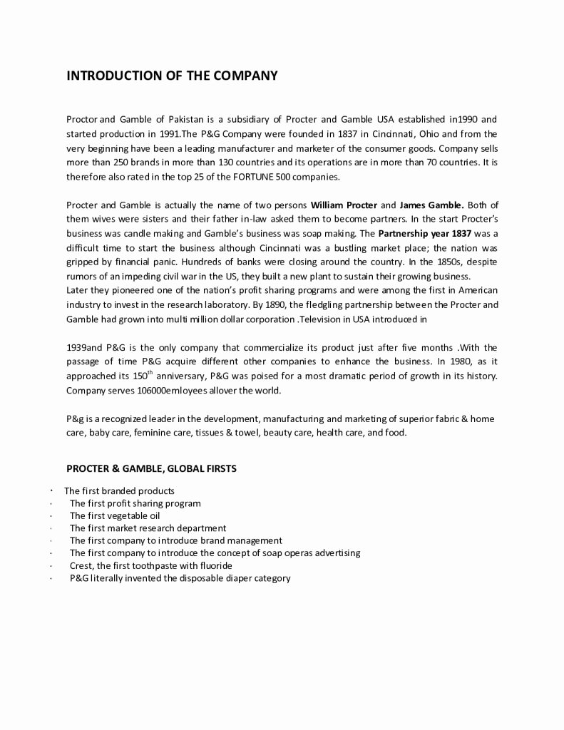 Cover Letter format Reddit Inspirational Consulting Cover Letter Reddit Technology Sample toolkit