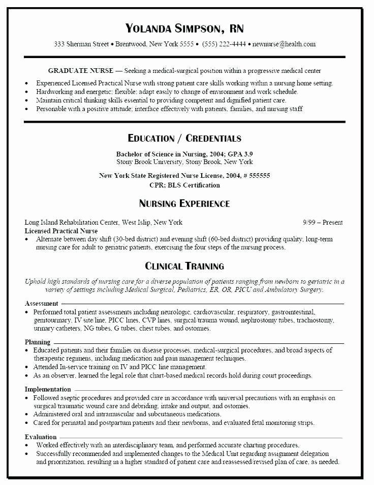 Cover Letter format Uf Awesome 30 Advanced Patient Care Technician Job Description for