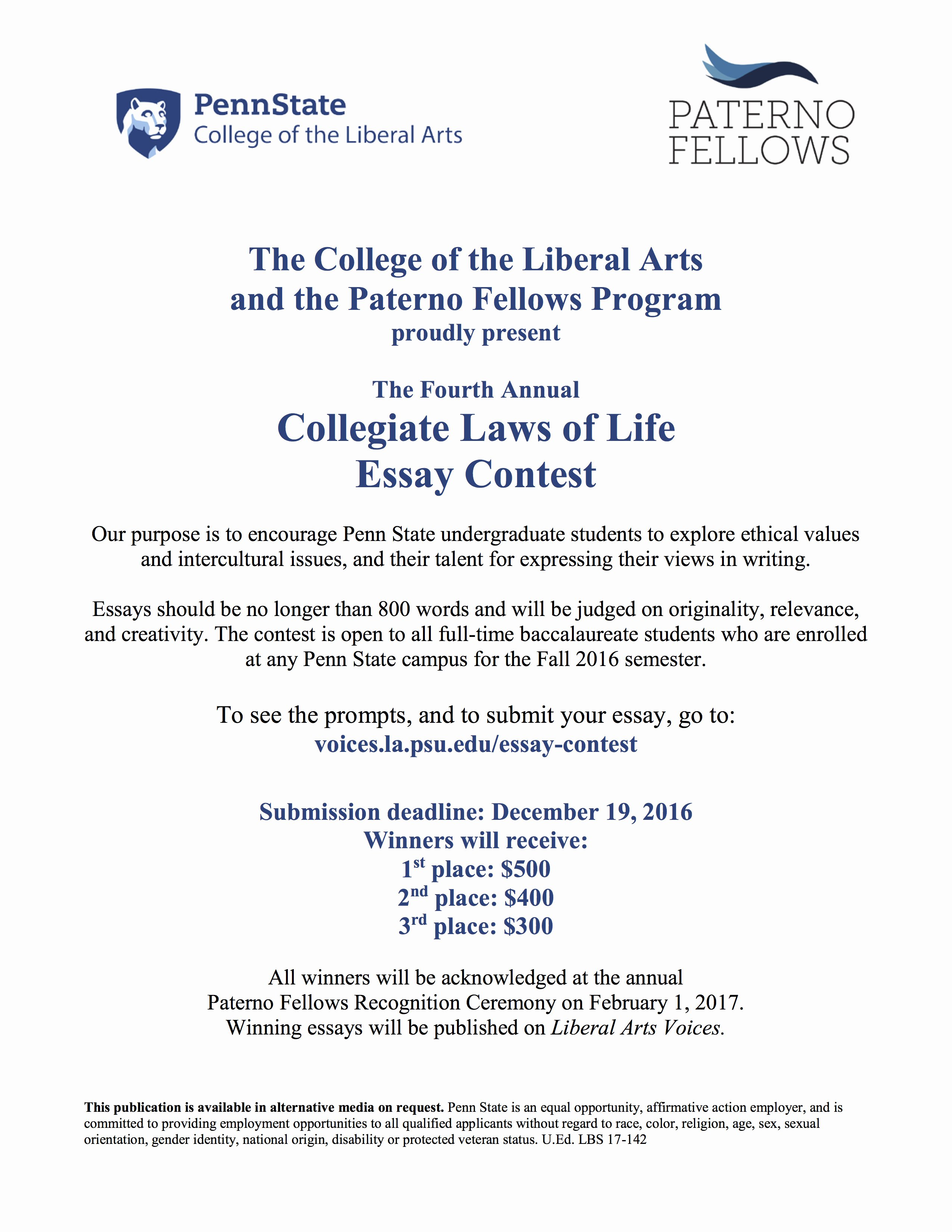 Cover Letter format Uf Elegant Penn State Admissions Essay Cover Letter Honors College