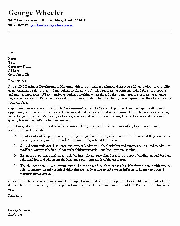 Cover Letter format Uf Fresh Position Paper format Examples Position Essay Examples