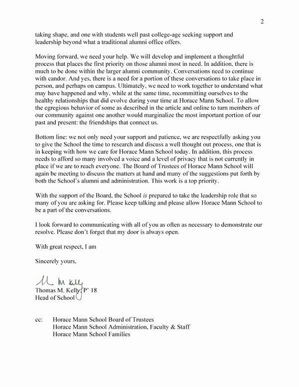 Cover Letter format Uf Lovely Uf Essay Prompt 2010