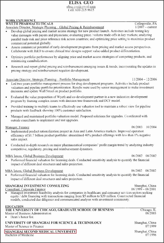 Cover Letter format Uf Unique 6 Job Description Example Sampletemplatess