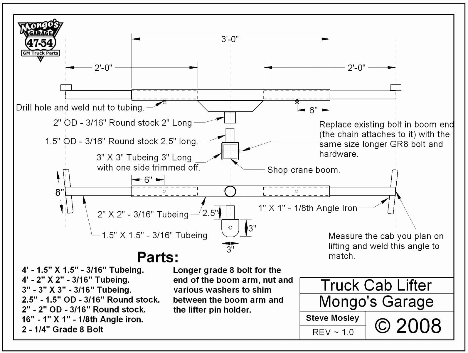 Crane Lift Plan Template Beautiful Crane Lift Plan software Beautiful Very Crane Lift Plan