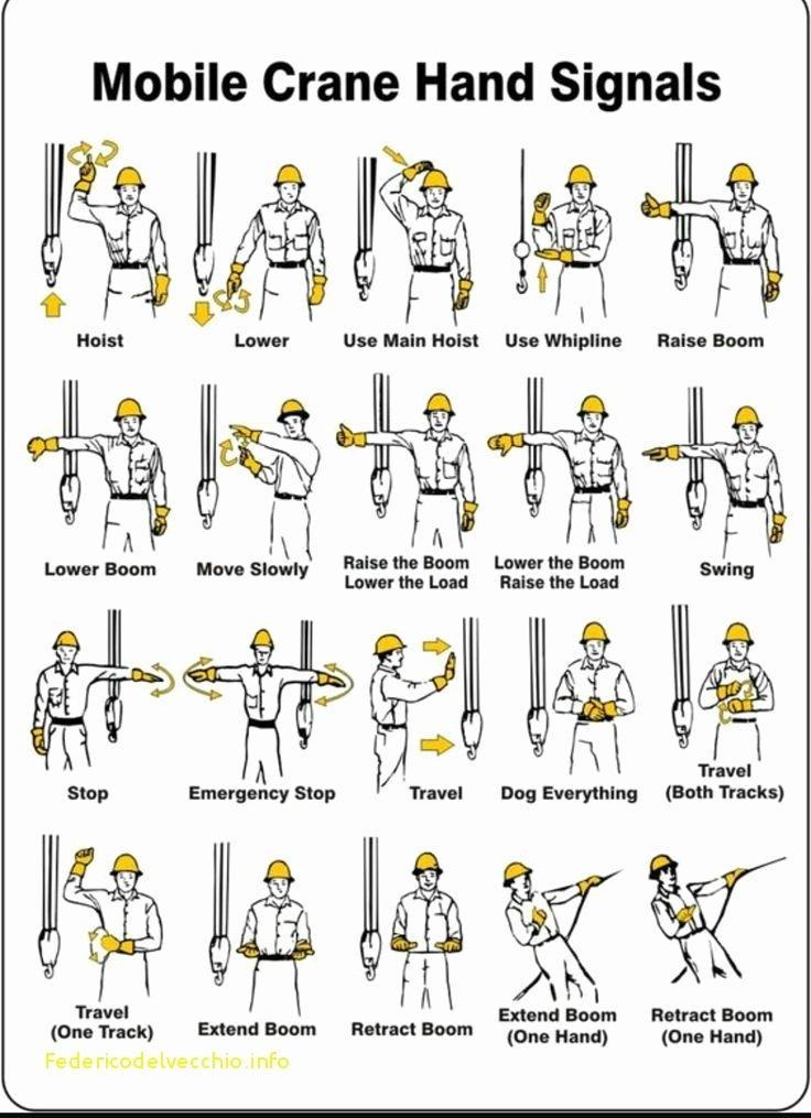 Crane Lift Plan Template Unique Crane Safety Program Template Crane Critical Lift Plan