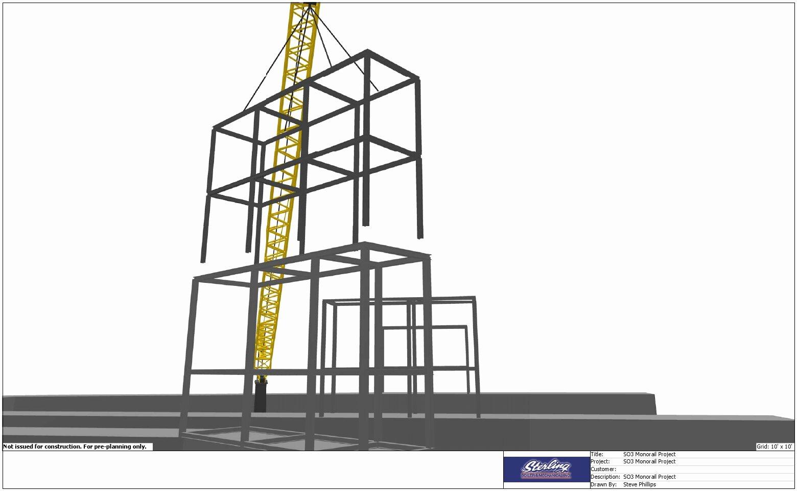 Crane Lift Plan Template Unique Pick Lift Plan Template Related Keywords Pick Lift Plan