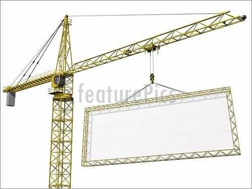 Crane Lifting Plan Template Unique Lifting Plan software Free Free software