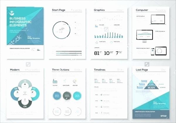 Creative Business Plan Template Fresh Creative Business Proposal Template Creative Design