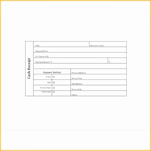 Credit Card Slip Template Lovely Lovely Word Gift Certificate Template Elegant Credit Card