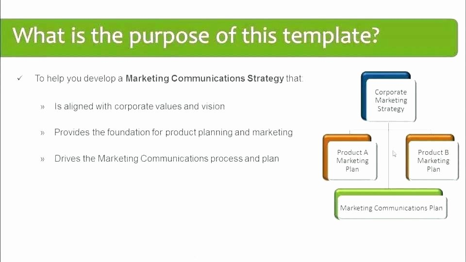 Crisis Communication Plan Template Beautiful Crisis Munication Plan Template Internal Munications