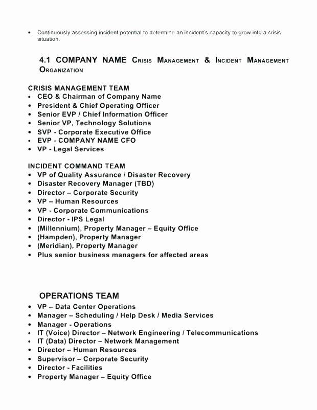 business crisis management plan individual crisis management plan template crisis munications throughout crisis management plan template business redemption plan in crisis management