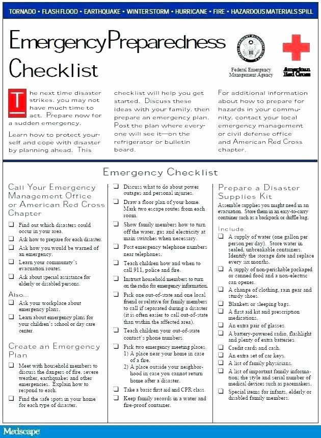 Crisis Management Plan Template Lovely Operations Management Plan Template